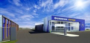 Guardian Storage - Allegheny Valley - Photo 3