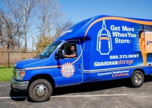 Guardian Storage - Allegheny Valley - Photo 4