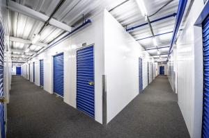 Guardian Storage - Allegheny Valley - Photo 5