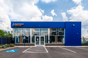 Guardian Storage - Allegheny Valley - Photo 7