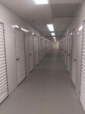 Storage Quarters - Garden City - 999 Stewart Avenue - Photo 3