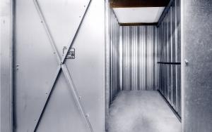 Prime Storage - Lansing - Photo 2