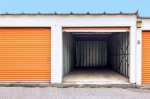 Prime Storage - Lansing - Photo 4