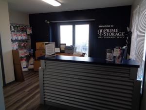 Prime Storage - Lansing - Photo 7
