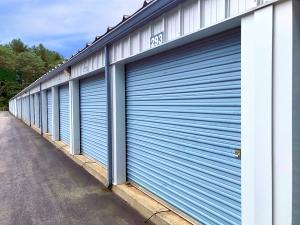 Prime Storage - Saco - Photo 12