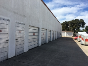 Picture of Storage Inn
