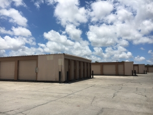 Image of Ace Super Storage Facility on 16300 Old 41 Road  in Naples, FL - View 2