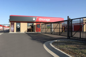 iStorage Kansas City 78th St. - Photo 1
