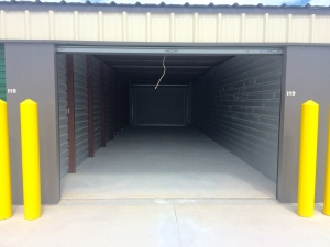 Picture of China Grove Mini Storage
