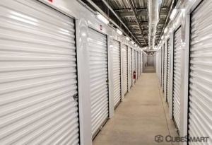 CubeSmart Self Storage - Wilmington - Photo 2