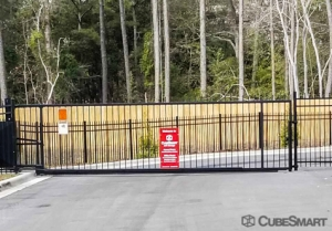 CubeSmart Self Storage - Wilmington - Photo 5
