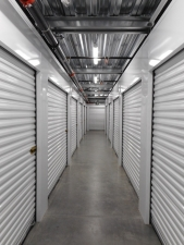 Image of A Storage Place - Del Sol Facility on 3070 Del Sol Boulevard  in Imperial Beach, CA - View 3