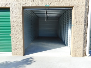Image of A Storage Place - Del Sol Facility on 3070 Del Sol Boulevard  in Imperial Beach, CA - View 4