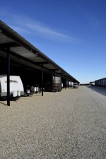 Picture of 1585 A-Plus Shops & RV