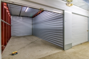 Storage Sense - Eastpointe - Photo 6