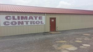 Carterville AAA Safe Storage - Photo 3