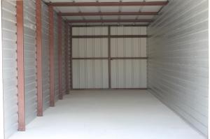 Carterville AAA Safe Storage - Photo 4
