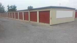 Carterville AAA Safe Storage - Photo 1