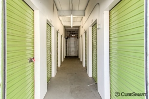 Image of CubeSmart Self Storage - Columbia - 208 Jamil Rd Facility on 208 Jamil Rd  in Columbia, SC - View 3