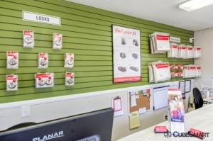 CubeSmart Self Storage - Columbia - 208 Jamil Rd - Photo 6