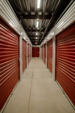 Sentry Self Storage - Deerfield Beach - Photo 12