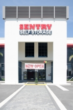 Sentry Self Storage - Deerfield Beach - Photo 13