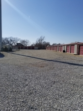 Schulte Country Storage - Photo 3