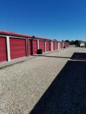 Schulte Country Storage - Photo 2