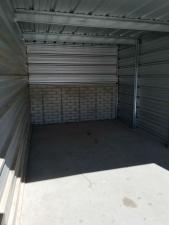 Schulte Country Storage - Photo 7