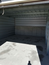 Schulte Country Storage - Photo 10