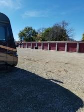 Schulte Country Storage - Photo 11