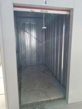 Schulte Country Storage - Photo 13