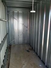 Schulte Country Storage - Photo 14