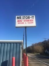 Mr Stor-It
