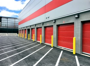 Picture of Prime Storage - Brooklyn - Rockaway Ave