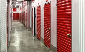 Image of Prime Storage - Brooklyn - Rockaway Ave Facility on 1084 Rockaway Avenue  in Brooklyn, NY - View 4
