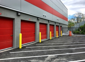 Image of Prime Storage - Brooklyn - Rockaway Ave Facility on 1084 Rockaway Avenue  in Brooklyn, NY - View 3