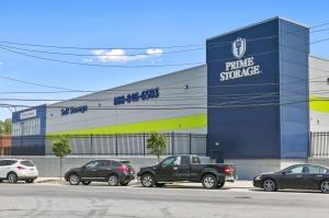 Image of Prime Storage - Brooklyn - Rockaway Ave Facility at 1084 Rockaway Avenue  Brooklyn, NY