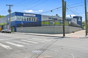 Image of Prime Storage - Brooklyn - Rockaway Ave Facility on 1084 Rockaway Avenue  in Brooklyn, NY - View 2