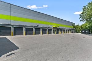 Image of Prime Storage - Brooklyn - Rockaway Ave Facility on 1084 Rockaway Avenue  in Brooklyn, NY - View 3