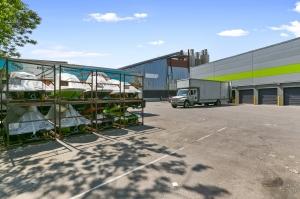 Image of Prime Storage - Brooklyn - Rockaway Ave Facility on 1084 Rockaway Avenue  in Brooklyn, NY - View 4