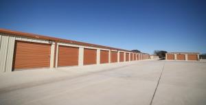 West Highway 29 Storage - Photo 4