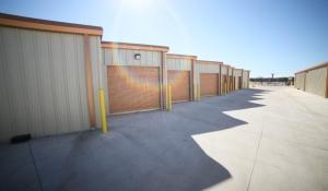 West Highway 29 Storage - Photo 5