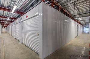 CubeSmart Self Storage - Kenosha - Photo 2