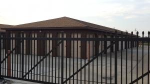National Storage Centers - New Baltimore - Photo 1