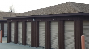 National Storage Centers - New Baltimore - Photo 4