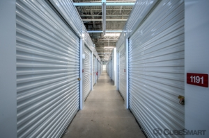 Image of CubeSmart Self Storage - Englewood - 1090 West Hampden Avenue Facility on 1090 West Hampden Avenue  in Englewood, CO - View 3