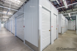 Image of CubeSmart Self Storage - Englewood - 1090 West Hampden Avenue Facility on 1090 West Hampden Avenue  in Englewood, CO - View 4