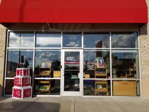 Store It - Lansdowne - Photo 2