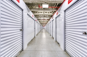 Image of Store It - Lansdowne Facility on 3551 Washington Boulevard  in Lansdowne, MD - View 2